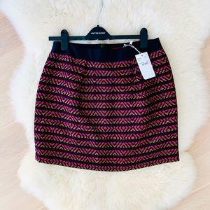 Comptoir des Cotonniers- Oblat Skirt (NEW)
